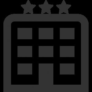 city-hotel-icon