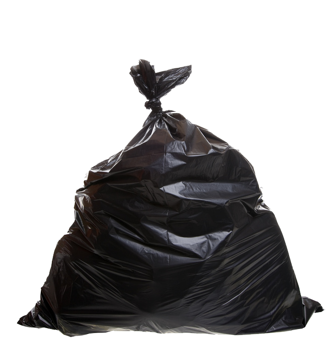 garbage-bag-pic