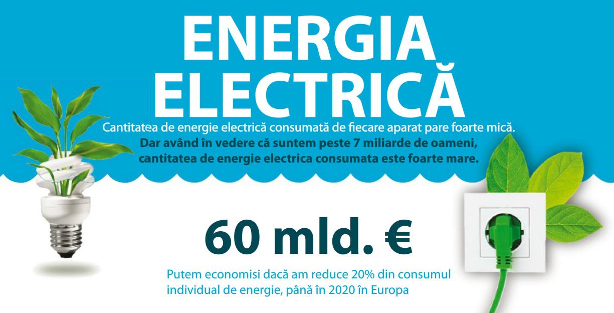 eco-electric