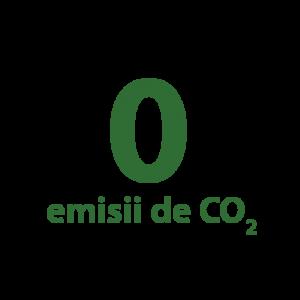 0 EMISII-01-01